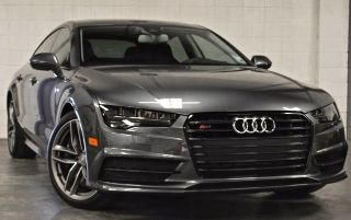 Used Audi S In New Orleans Louisiana - Audi of new orleans