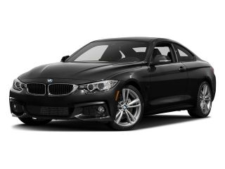 Used 2016 BMW 4 Series 435i xDrive in Richland, Washington