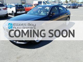 BMW 4 Series 428i 2015