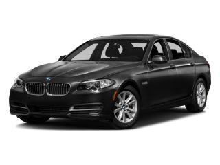 Used BMW Series I In Santa Clara California - 528i bmw price