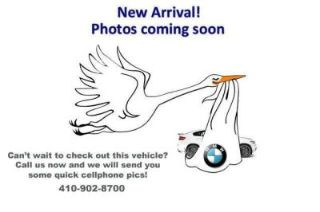 Used 2015 BMW 5 Series 535i xDrive in Owings Mills, Maryland