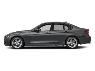 BMW 3 Series 340i xDrive 2018