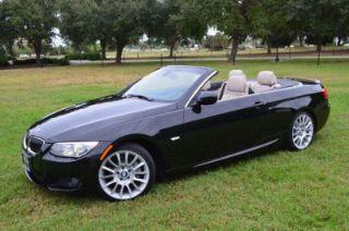 Used 2013 BMW 3 Series 328i in Sarasota, Florida