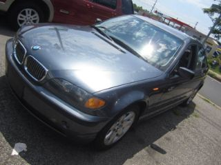 Used 2002 BMW 3 Series 325i in Pennsauken, New Jersey