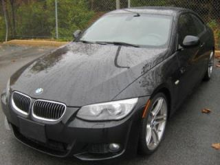 Used 2013 BMW 3 Series 328i in Frederick, Maryland