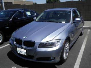 Used 2011 BMW 3 Series 328i xDrive in Reno, Nevada