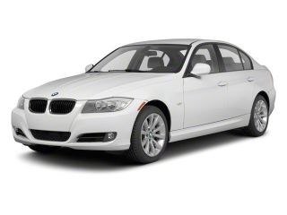 Used 2010 BMW 3 Series 328i xDrive in Bay Shore, New York