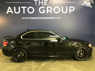 Used 2012 BMW 1 Series 135i in Sioux Falls, South Dakota