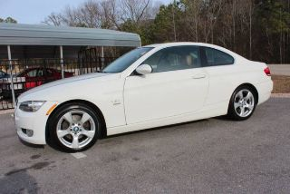 Used 2009 BMW 3 Series 328i xDrive in King Of Prussia, Pennsylvania