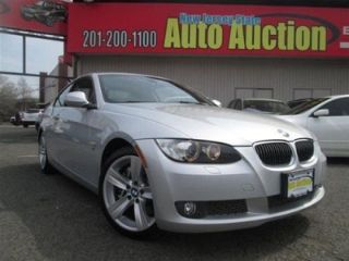 Used 2010 BMW 3 Series 335i xDrive in Bohemia, New York