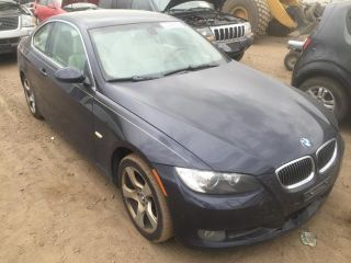 Used 2008 BMW 3 Series 328xi in Brighton, Colorado