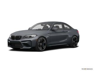 New 2018 BMW M2 in Eatontown, New Jersey