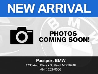 Used 2002 BMW M3 in Marlow Heights, Maryland
