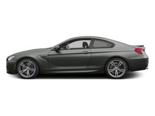 Used 2015 BMW M6 in Bloomfield, New Jersey