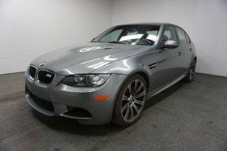 Used BMW M In Springfield Missouri - 2010 bmw m3 price