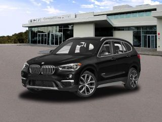 BMW X1 xDrive28i 2018