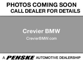 Used 2015 BMW i3 Range Extender in Santa Ana, California