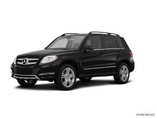 Used 2015 Mercedes-Benz GLK 350 in Edison, New Jersey