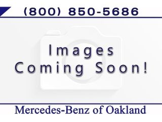 Mercedes-Benz GLA 250 2015