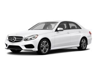 Used 2016 Mercedes-Benz E-Class E 350 in Fort Myers, Florida