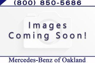 Mercedes-Benz CLA 250 2016