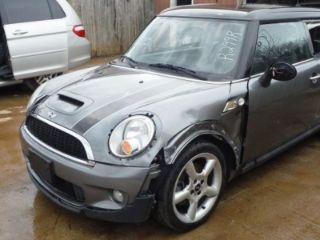 Used 2010 Mini Cooper Clubman S in Bedford, Virginia