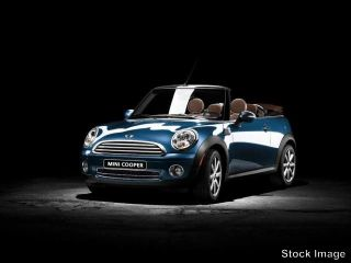 Used 2009 Mini Cooper Base in Cerritos, California
