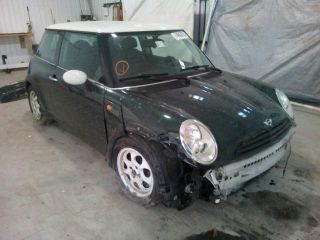 Used 2006 Mini Cooper in Seaford, Delaware