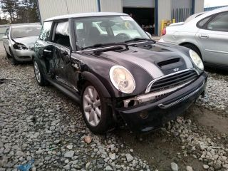 Used 2006 Mini Cooper S in Ellenwood, Georgia