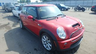 Used 2006 Mini Cooper S in Brookhaven, New York