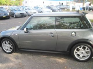 Used 2006 Mini Cooper S in Delran, New Jersey