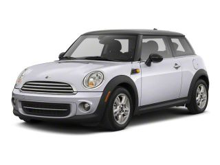 Used 2012 Mini Cooper Base in Springfield, New Jersey