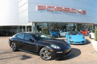 Porsche dealer dallas texas park place porsche autos weblog for Park place motorcars a dallas mercedes benz dealer