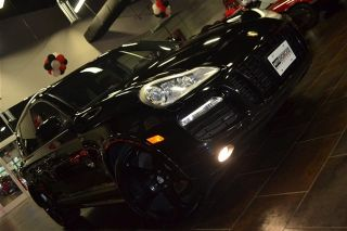 Used 2009 Porsche Cayenne GTS in Fallston, Maryland