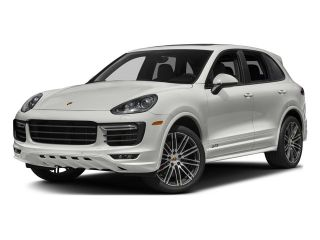 Used 2016 Porsche Cayenne GTS in Englewood, New Jersey