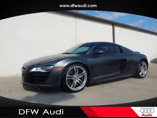 Used Audi R In Euless Texas - Dfw audi
