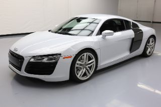 Used Audi R In Euless Texas - Audi euless