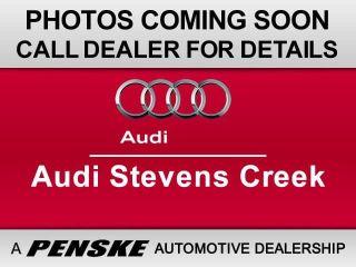 Audi R8 5.2 2018