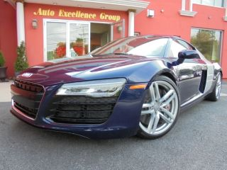 used 2014 audi r8 4 2 in saugus massachusetts top cheap car