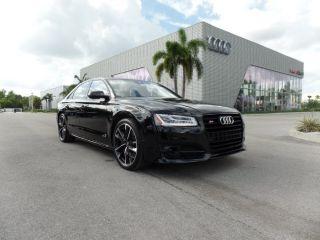 Used Audi S Plus In Stuart Florida - Audi stuart