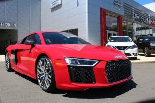 Used Audi R In Bellevue Washington - Bellevue audi