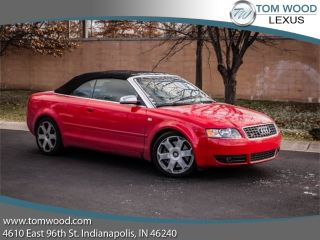 Used Audi S In Indianapolis Indiana - Tom wood audi