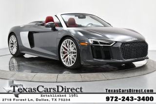 Used Audi R In Dallas Texas - Dallas audi