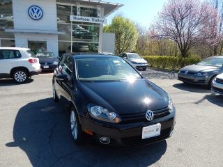 Used 2013 Volkswagen Golf in Wappingers Falls, New York