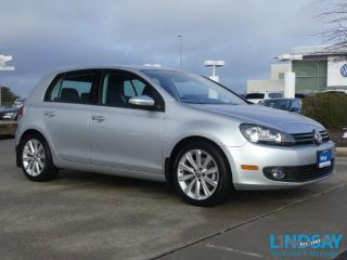 Used 2013 Volkswagen Golf in Sanford, Florida
