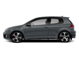 Used 2011 Volkswagen GTI in San Antonio, Texas