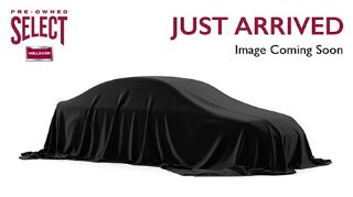 2014 Volkswagen GTI Drivers Edition