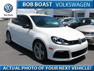 Used 2013 Volkswagen Golf R in Bradenton, Florida