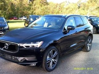 Used 2018 Volvo S60 T5 Dynamic in Ocala, Florida