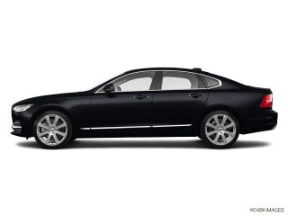 2017 Volvo S90 T6 Inscription